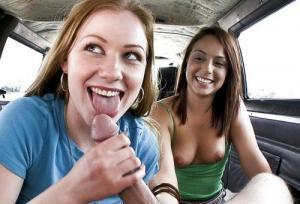 gratis Porno Bilder - Kostenlose Sexbilder und heisse Pornobilder - Bild 2838