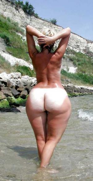 Nackte Mädchen Bilder - Kostenlose Sexbilder und heisse Pornobilder