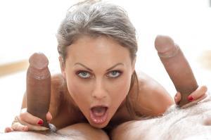 kostenlose Gruppen ficken Sexbilder - Kostenlose Sexbilder und heisse Pornobilder - Bild 15539