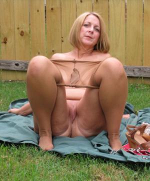 gratis Porno Bilder - Kostenlose Sexbilder und heisse Pornobilder - Foto 5078