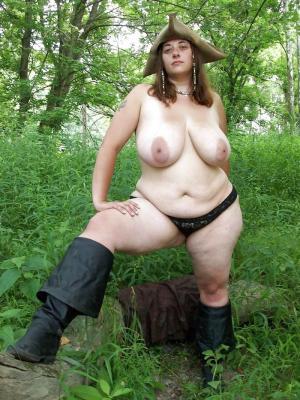 Fett Mädchen Sexbilder - Kostenlose Porno bilder und sex photos - Bild 1742