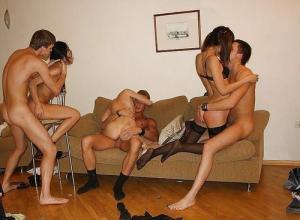 Gratis xxx Gruppe Sexbilder - Kostenlose Porno bilder und sex photos - Bild 2636