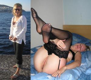 - Gratis Deutsche PornoFotos und SexBilder - Bild 217