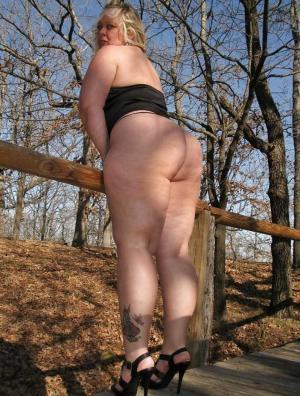 Fett Mädchen Porno Bilder - Kostenlose Porno bilder und sex photos - Bild 1516