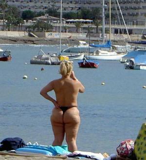 kostenlose xxx Sexbilder - Kostenlose Sexbilder und heisse Pornobilder - Foto 1509