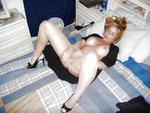 erotik selbst gemacht Sexbilder - Kostenlose Sexbilder und heisse Pornobilder - Foto 4346