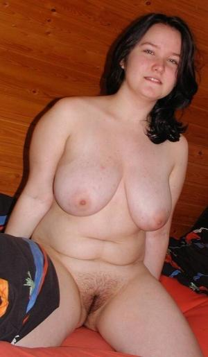 Fett Mädchen Porno Bilder - Kostenlos Deutsch Porno-Fotos und Sex Bilder