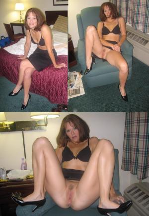 - Kostenlose Sexbilder und heisse Pornobilder - Foto 275
