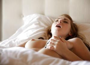 - Gratis Deutsche PornoFotos und SexBilder - Bild 15979