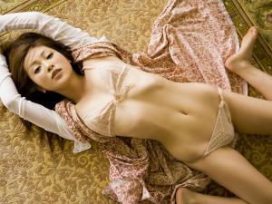 online xxx pictures - Kostenlose Deutsch Sex Bilder - Bild 1294
