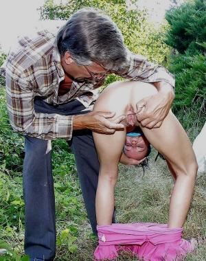 Gratis erotik xxx Familie pics - Kostenlose Porno bilder und sex photos - Bild 2115