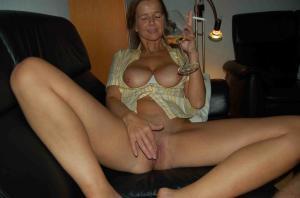 online Sexbilder - Kostenlose Sexbilder und heisse Pornobilder - Foto 4370