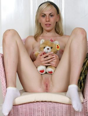 - Kostenlose Sexbilder und heisse Pornobilder - Foto 6062