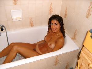gratis amateur Sexbilbilder - Kostenlos Deutsch Porno-Fotos und Sex Bilder