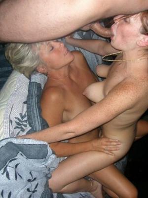 - Gratis Deutsche PornoFotos und SexBilder - Bild 2356