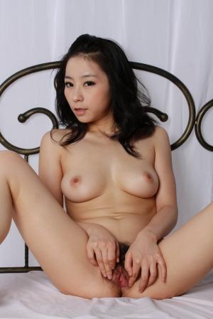 gratis Sexbilder - Kostenlos Deutsch Porno-Fotos und Sex Bilder