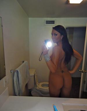 kostenlose Porno Bilder - Kostenlose Deutsch Sex Bilder - Bild 5287