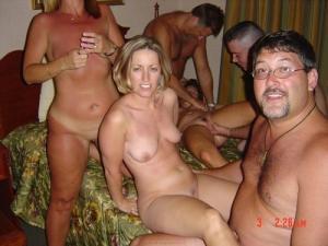 Nackte Mädchen Bilder - Kostenlose Deutsch Sex Bilder - Bild 2506