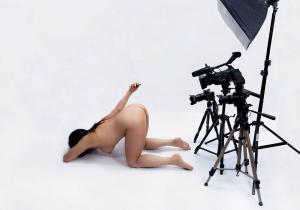 schöne Lesben Mädchen - Kostenlose Sexbilder und heisse Pornobilder - Foto 15738