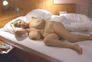 kostenlose xxx Sexbilder - Kostenlose Deutsch Sex Bilder - Bild 5049