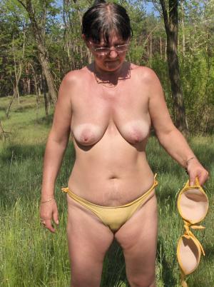 online Sexbilder - Kostenlose Porno bilder und sex photos - Bild 1710
