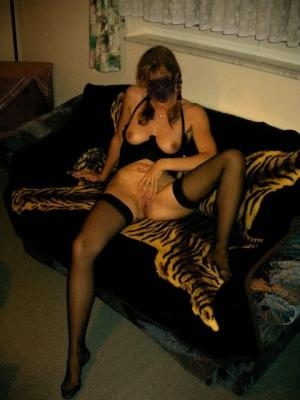 Nackte Junge Mädchen - Kostenlose Sexbilder und heisse Pornobilder - Bild 6006