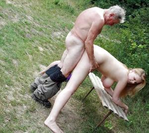 - Gratis Deutsche PornoFotos und SexBilder - Bild 2079