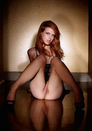 18-19-jähriges Mädchen - Kostenlose Sexbilder und heisse Pornobilder - Bild 6185