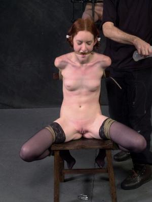Nackte Junge Mädchen - Kostenlose Sexbilder und heisse Pornobilder - Bild 5926