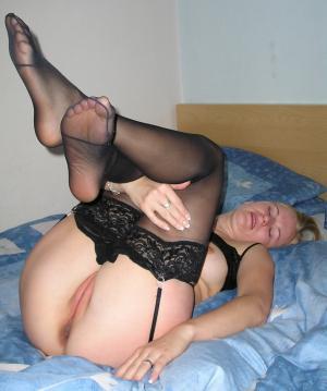 - Kostenlose Sexbilder und heisse Pornobilder - Foto 267