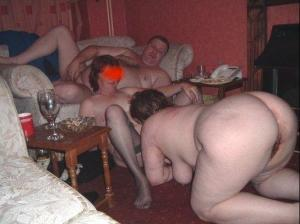 Gratis ficken im Gruppe - Kostenlose Porno bilder und sex photos - Bild 2598