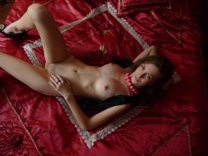 amateur Mädchen - Kostenlose Porno bilder und sex photos - Bild 354