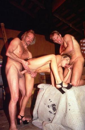 - Kostenlose Sexbilder und heisse Pornobilder - Foto 2301