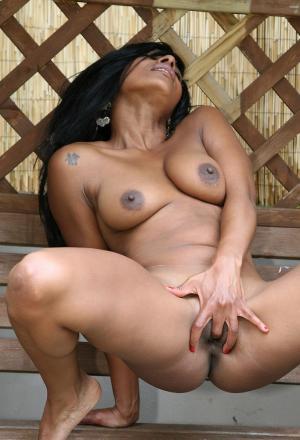 erotik Bilder - Kostenlose Sexbilder und heisse Pornobilder - Bild 4322