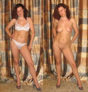 erotik selbst gemacht Sexbilder - Kostenlose Porno bilder und sex photos - Bild 206