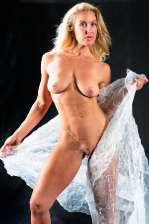 - Gratis Deutsche PornoFotos und SexBilder - Bild 5111