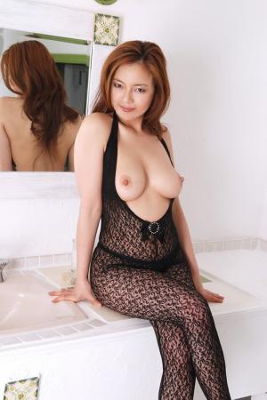 Hausgemachte kostenlose Sexbilder - Kostenlose Sexbilder und heisse Pornobilder - Foto 1269