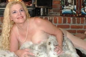 kostenlose xxx Sexbilder - Kostenlose Sexbilder und heisse Pornobilder - Foto 5009