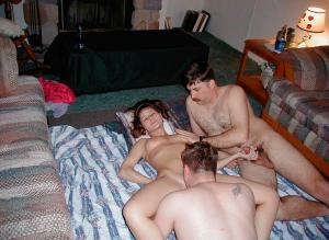 online Sexbilder - Kostenlose Sexbilder und heisse Pornobilder - Bild 2510