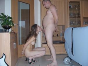 - Kostenlose Sexbilder und heisse Pornobilder - Foto 2233