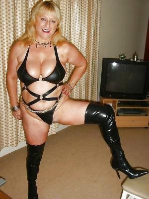 gratis Porno Bilder - Kostenlose Sexbilder und heisse Pornobilder - Foto 1638