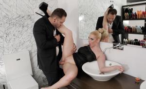 erotik selbst gemacht Sexbilder - Kostenlose Sexbilder und heisse Pornobilder - Foto 20726