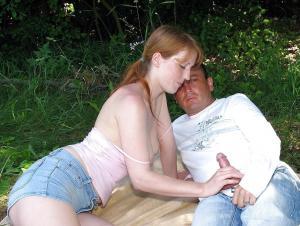 - Gratis Deutsche PornoFotos und SexBilder - Bild 2041