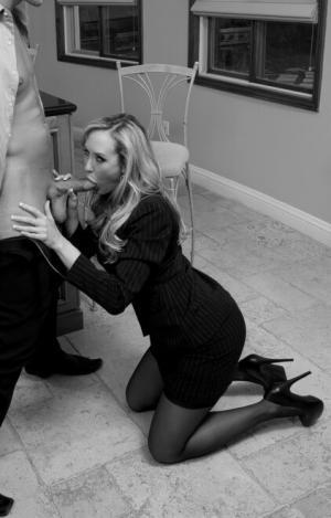 kostenlose Blasen Sexbilder - Kostenlose Sexbilder und heisse Pornobilder - Foto 5869