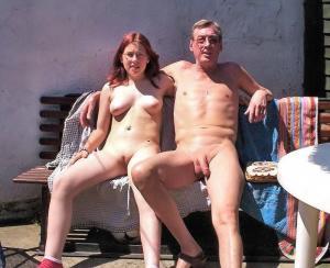 kostenlose xxx Sexbilder - Kostenlos Deutsch Porno-Fotos und Sex Bilder