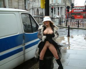 - Kostenlose Sexbilder und heisse Pornobilder