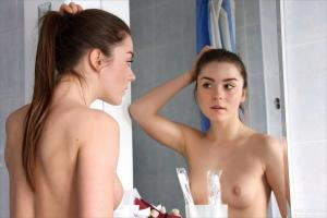 Junge Schülerin Sexbilder - Kostenlose Porno bilder und sex photos - Bild 6199