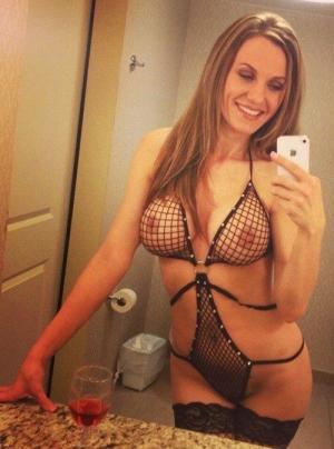 gratis Sexbilder - Kostenlose Sexbilder und heisse Pornobilder - Foto 7623
