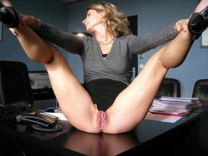 Reife Frauen sexpics - Kostenlose Sexbilder und heisse Pornobilder - Foto 5092