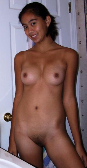 kostenlose xxx Sexbilder - Kostenlose Sexbilder und heisse Pornobilder